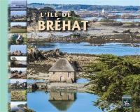 Visitons l'île de Bréhat, Enez Vriad