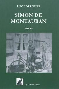 Simon de Montauban.