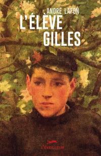 L'élève Gilles