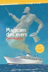 Magicien des mers
