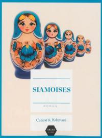 Siamoises