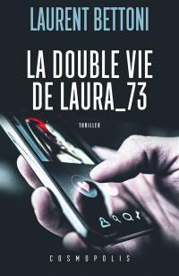 La double vie de laura_73