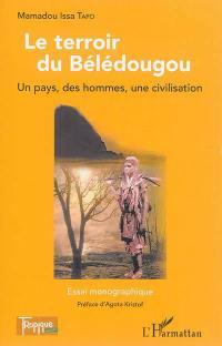 Le terroir du Bélédougou