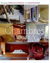 Chambres à coucher autour du monde