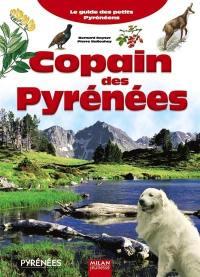 Copain des Pyrénées