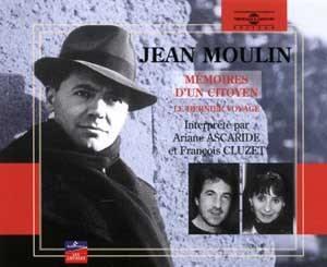 Jean Moulin, mémoires d'un citoyen