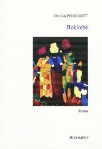 Bokimbé