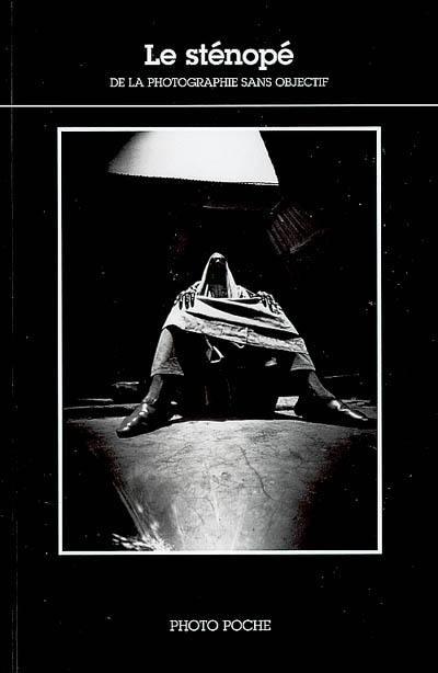 Le sténopé : de la photographie sans objectif