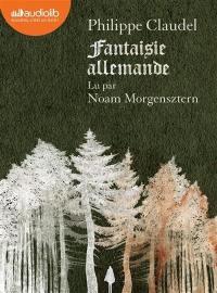 Fantaisie allemande