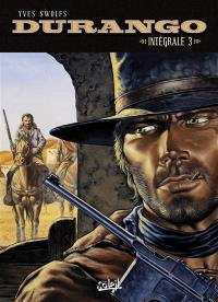 Durango. Volume 3,