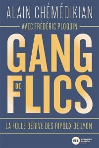 Gang de flics