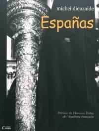 Espanas