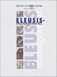 Eleusis-management