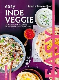 Inde veggie