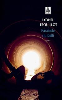 Parabole du failli