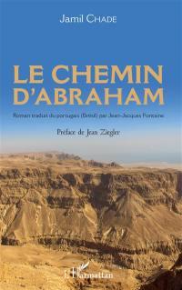 Le chemin d'Abraham
