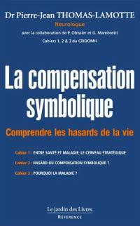 La compensation symbolique