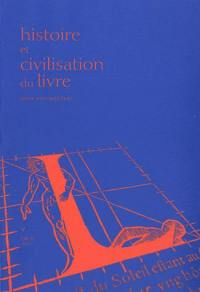 Histoire et civilisation du livre, Paris, une capitale internationale du livre