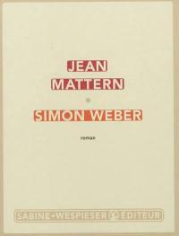 Simon Weber