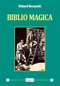 Biblio magica