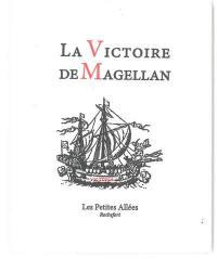 La victoire de Magellan