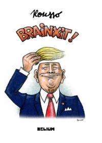 Brainxit !