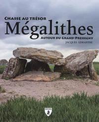 Mégalithes