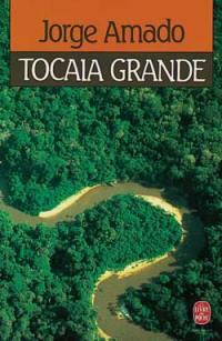 Tocaia Grande : la face cachée