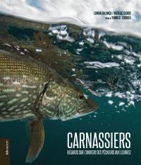 Carnassiers