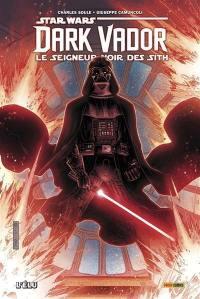 Star Wars. Volume 1, L'élu