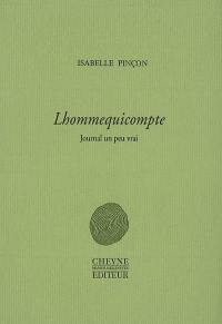 Lhommequicompte