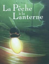 La pêche à la lanterne