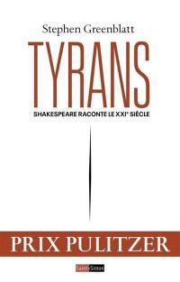Tyrans