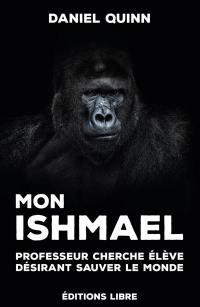 Mon Ishmael