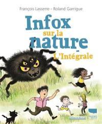 Infox sur la nature