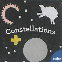 Constellations