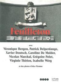 Feuilleton