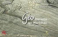 Géotourisme en Morbihan