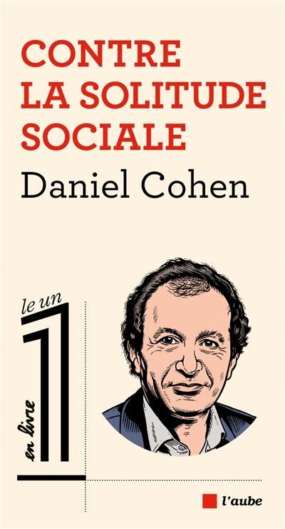 Contre la solitude sociale