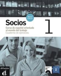 Socios 1, A1-A2