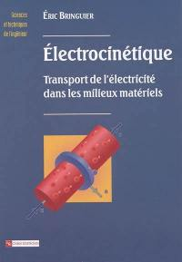 Electrocinétique