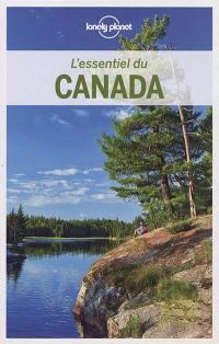 L'essentiel du Canada