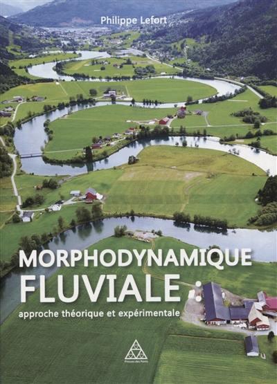 Morphodynamique fluviale