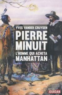 Pierre Minuit