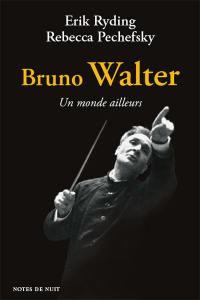 Bruno Walter