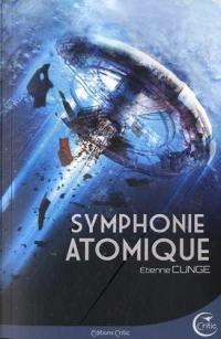 Symphonie atomique