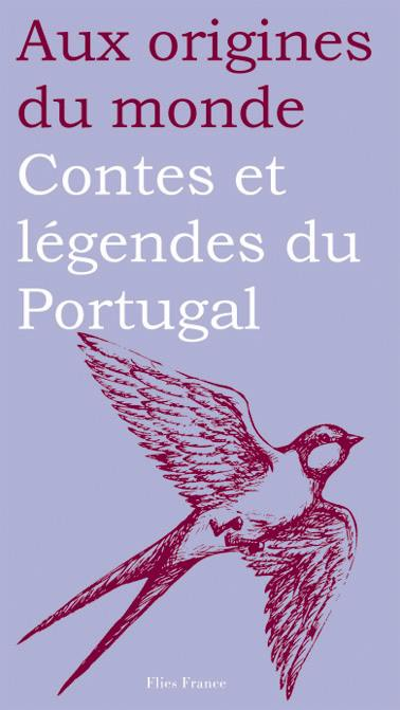 Contes et légendes du Portugal