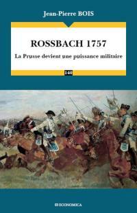 Rossbach 1757