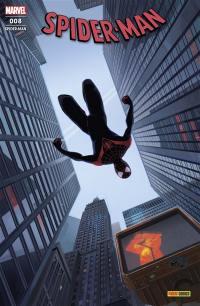 Spider-Man. n° 8,