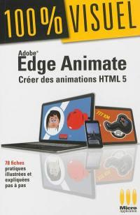 Edge Animate